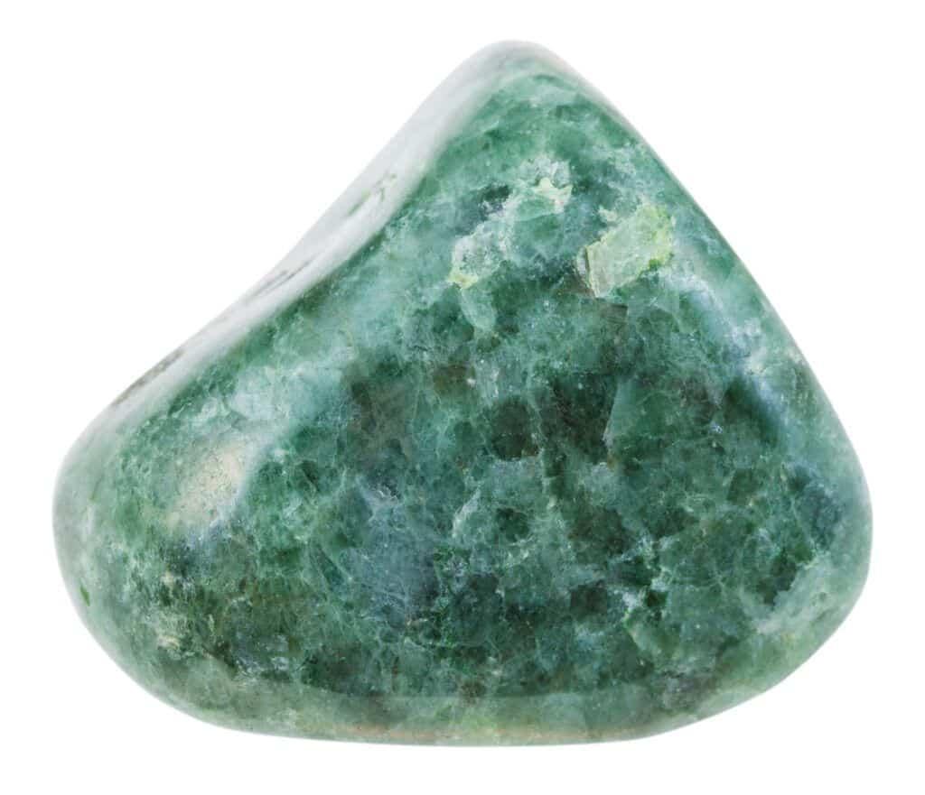 piedra jadeita