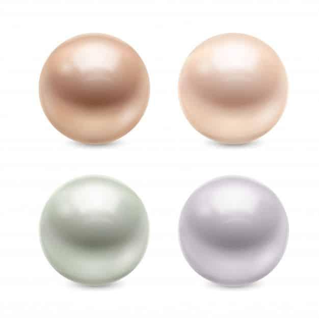 Perlas-gemaspreciosas.org