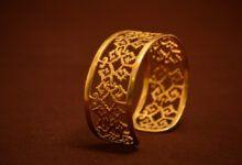 joyas de filigrana-gemaspreciosas